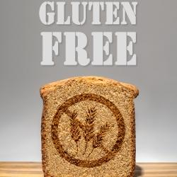 glutenfree2-optimised.jpg